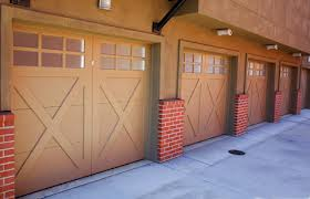 Garage Door Service East Houston