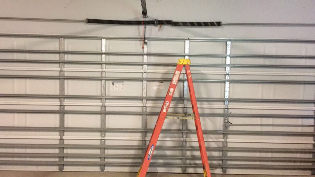 garage_door_springs_repair_houston