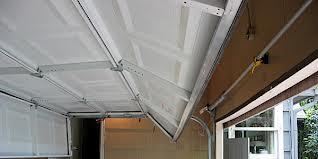 Overhead Garage Door Repair East Houston